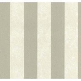 DUTCH CARAT 13346-10 behang