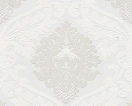 bling bling glitter behang barok as creation 31391-1