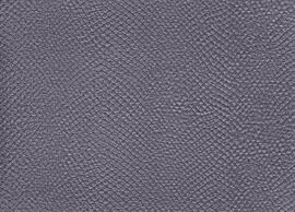 Behang. SD102036 Natural Faux-Noordwand