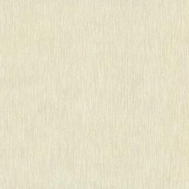 02310-30 beige uni effen behang