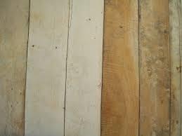 sloophout behang grijs taupe behang 15141