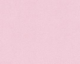 rose behang effe uni vlies 32470-4