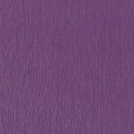 P+S International glitter behang 13239-90 1323990