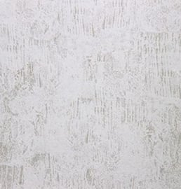 BN Belmont behang beton 49516