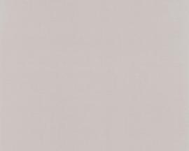 Contzen effe uni vlies beige behang 6989-40   698940