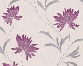 A.S. Creation bloemen behang 95720-3 / 957203