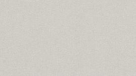 uni behang Erismann Serail grijs 6808-10