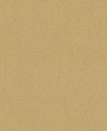 bling bling goud glitter behang xxx7