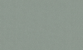 lambrisering behang dubbelbreed 95615-6