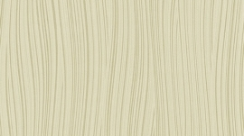 one seven five beige behang 5806-02