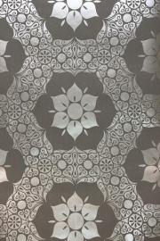 barok  vlies behang 7314-2 40
