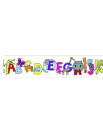 Arthouse Opera Fun behangrand ABC Frieze 618000