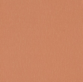 Behang 399059