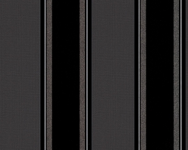 A.S. Creation strepen behang 95704-1 / 957041
