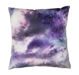 Arthouse Fantasia kussen Diamond Galaxy Velvet 005020