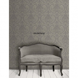 barok behang 575008