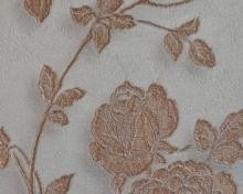 bloemen behang westminster eijffinger 320163