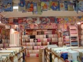 winkel foto 31
