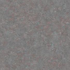 AS Creation grijs beton behang 37744-4