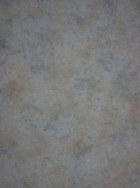 beige glitter behang 36