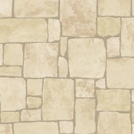 Dutch Wallcoverings 6853-1