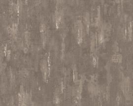 AS Creation beton behang 30694-6