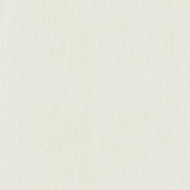Behang Expresse Ouverture uni 42077-80