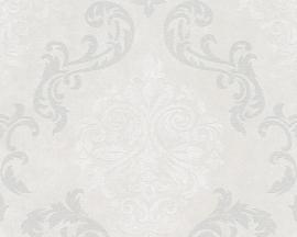 AS Creation Memory behang 95372-1 Barok
