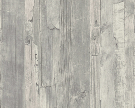 AS Creation Wood'n Stone 2 Hout behang 95405-4