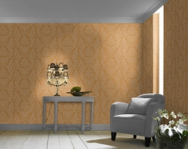 Rasch Elegance & Tradition  kamer 10