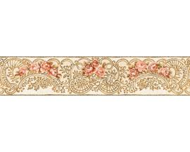 behangrand bloemen 34074-5