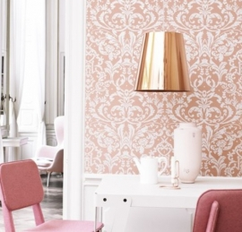 ornamentals bn wallcoverings