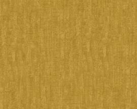 AS Creation Saffiano behang 33984-7