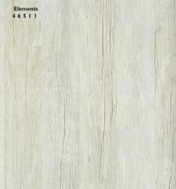 Hout behang bn Wallcoverings Elements 46511