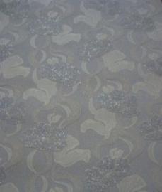 paars glitter behang xxx63