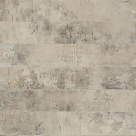 Dutch Wallcoverings Horizons behang Steen L42608
