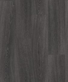 Grijs hout behang 625233