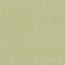 Behang Expresse Jewel unie groen