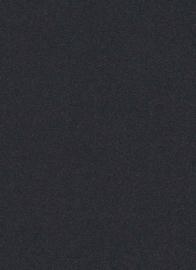 zwart glitter behang erismann