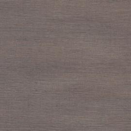 Eijffinger Natural Wallcoverings II Grasweefsel behang 389501