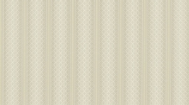 one seven five beige behang 5807-02