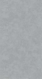 Noordwand Les Aventures 11099639 unie grijs behang