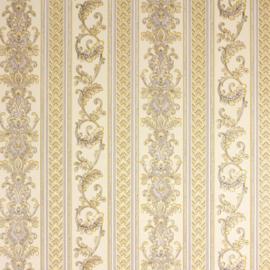 Hermitage behang Metallic 33547-2