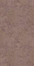 bohemian behang 945341