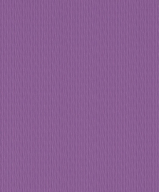 Rasch Chorus Line paars unie behang 469301
