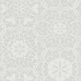 Behang 291702 Ambiente-Atwalls