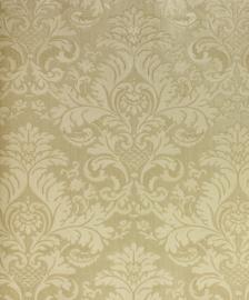 Goud barok Behang Eijffinger Trianon 311059