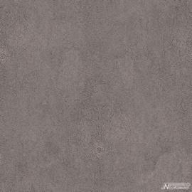 Noordwand Natural FX behang G67473