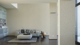 Residenza Behangpapier 95477-2