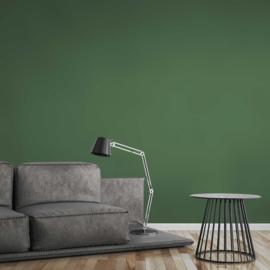 behang groen 37211-1